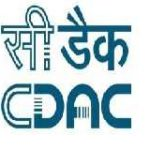 cdac recruitment 2018 notification