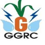 GGRC recruitment 2018-19 notification apply at www.ggrc.co.in