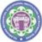 TREI-RB recruitment 2018-19 notification apply at www.treirb.telangana.gov.in