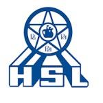 hindustan shipyard ltd recruitment 2018-19 notification
