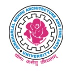 JNAFAU recruitment 2018-19 notification apply www.jnafau.ac.in