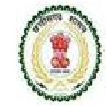 CG Forest Recruitment 2018 apply online at www.cgforest.com