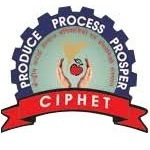 ciphet recruitment 2018-19 notification