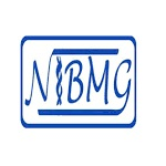 NIBMG recruitment 2018-19 notification