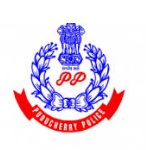 Puducherry Police recruitment 2018-19 notification apply at police.puducherry.gov.in