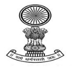 Supreme Court of India recruitment 2018-19 notification apply at www.supremecourtofindia.nic.in