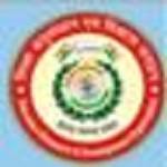 ERDO Recruitment 2018 apply online at www.erdo.in