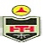 HPTDC Recruitment 2018 apply online at www.hptdc.in