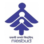 NIESBUD recruitment 2018-19 notification