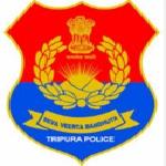 Tripura Police Recruitment 2018 apply online at www.tripurapolice.gov.in