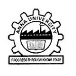 anna university recruitment 2018 notification