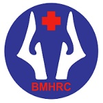 BMHRC recruitment 2018-19 notification