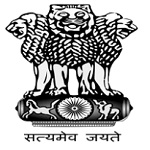 Bombay High Court recruitment 2018-19 notification
