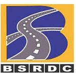 BSRDCL recruitment 2018-19 notification