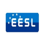 EESL recruitment 2018-19 notification apply at www.eeslindia.org