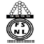FSNL recruitment 2018-19 notification