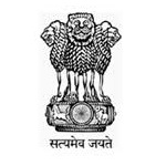 Govt of Jharkhand recruitment 2018-19 notification apply at www.applyrdd.jharkhand.gov.in