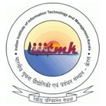 IIITM Kerala recruitment 2018-19 notification