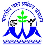 IIWM recruitment 2018-19 notification