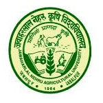 JNKVV recruitment 2018-19 notification
