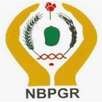 NBPGC recruitment 2018-19 notification