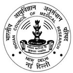 NIMR recruitment 2018-19 notification