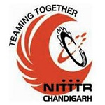 NITTTR recruitment 2018-19 notification apply at www.nitttrchd.ac.in