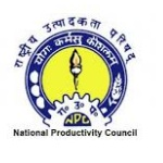 NPC recruitment 2018-19 notification apply at www.npcindia.gov.in