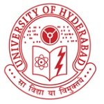 University of Hyderabad recruitment 2018-19 notification apply at www.uohyd.ac.in