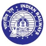 West Central Railway recruitment 2018-19 notification apply at www.wcr.indianrailways.gov.in