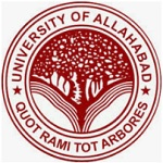 allahabad university recruitment 2018 notification