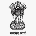 MSME Technology Centre recruitment 2018-19 notification