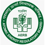 AERB recruitment 2018-19 notification apply at www.aerb.gov.in