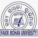 Fakir Mohan University recruitment 2018-19 notification apply at www.fmuniversity.nic.in