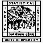 ISI Kolkata recruitment 2018-19 notification