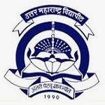 NMU recruitment 2018-19 notification