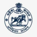 OSSSC recruitment 2018-19 notification apply at www.osssc.gov.in