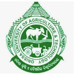 OUAT recruitment 2018-19 notification