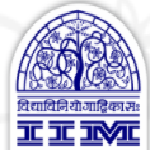 IIM Ahmedabad recruitment