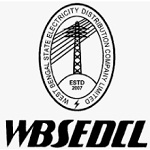 WBSEDCL recruitment 2018-19 notification