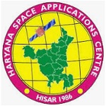 HARSAC recruitment 2018-19 notification