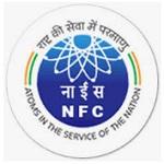 NFC Hyderabad recruitment 2018-19 notification