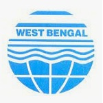 WBPCB recruitment 2018-19 notification