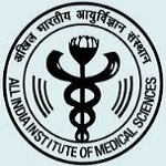 aiims gorakhpur recruitment 2019 notification