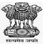 lakshadweep administration recruitment 2019 notification