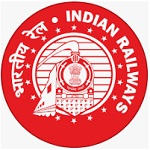 Western Railway Recruitment 2019 notification