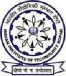 iit ropar recruitment