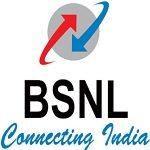bsnl recruitment 2020 notification
