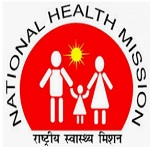 nhm recruitment 2019 notification
