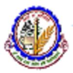 RPCAU Recruitment